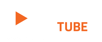 Real Estate Tube